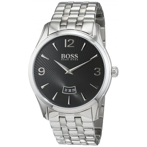 Hugo Boss kell HBK13429