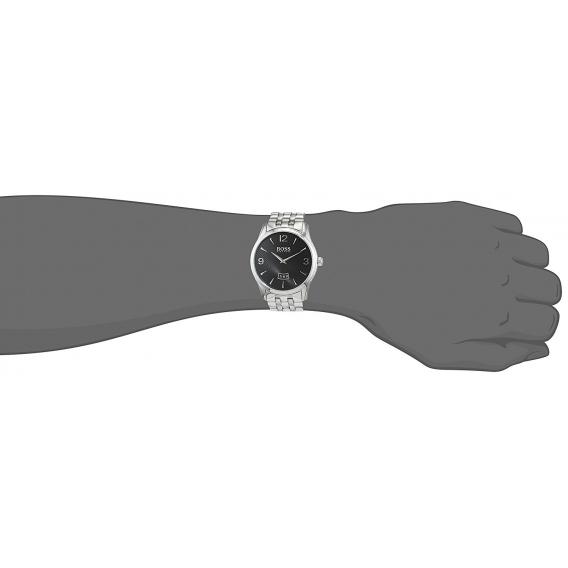Часы Hugo Boss HBK13429