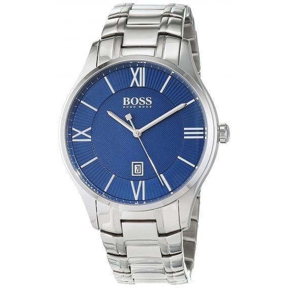 Часы Hugo Boss HBK63487