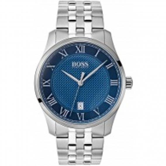 Часы Hugo Boss HBK63602