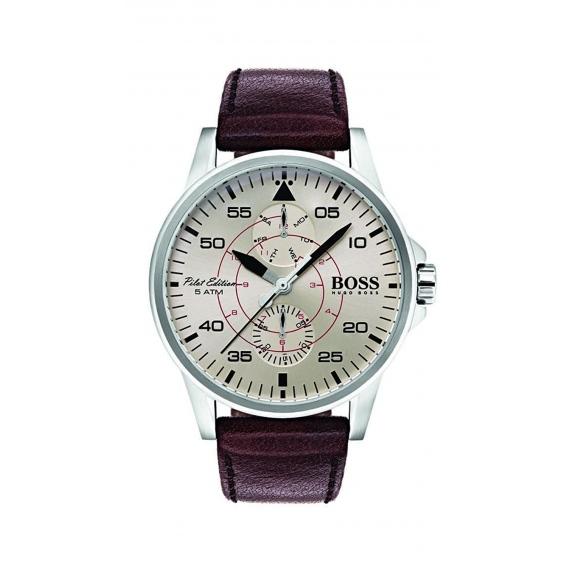 Часы Hugo Boss HBK13516