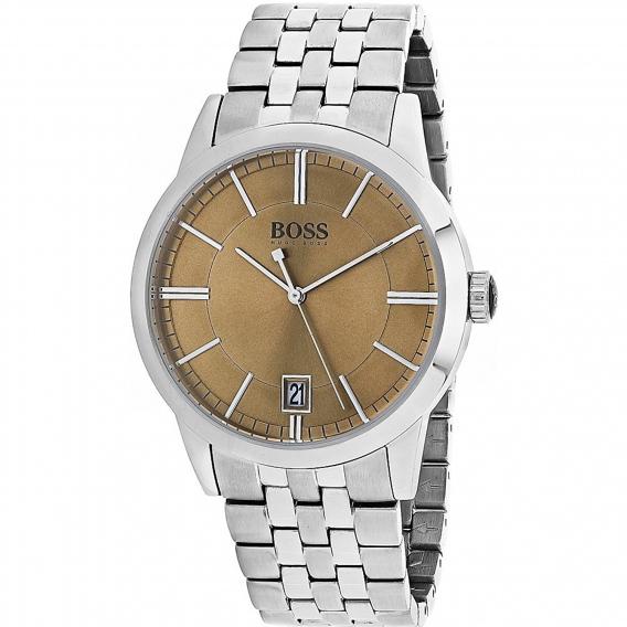 Часы Hugo Boss HBK23134