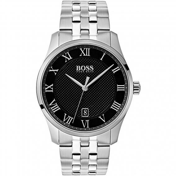 Hugo Boss kell HBK13588