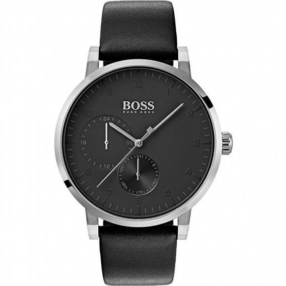 Hugo Boss kell HBK63594