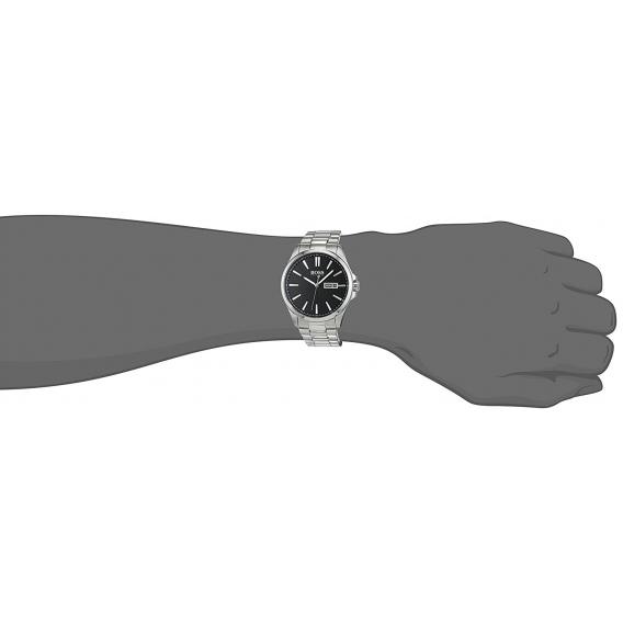 Часы Hugo Boss HBK53466
