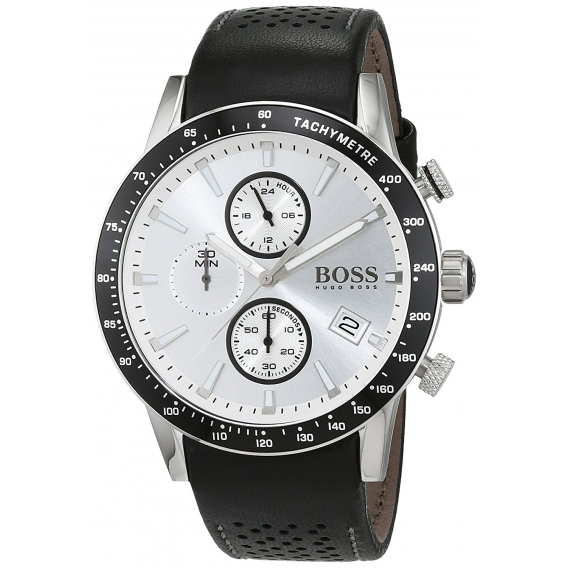 Часы Hugo Boss HBK63403