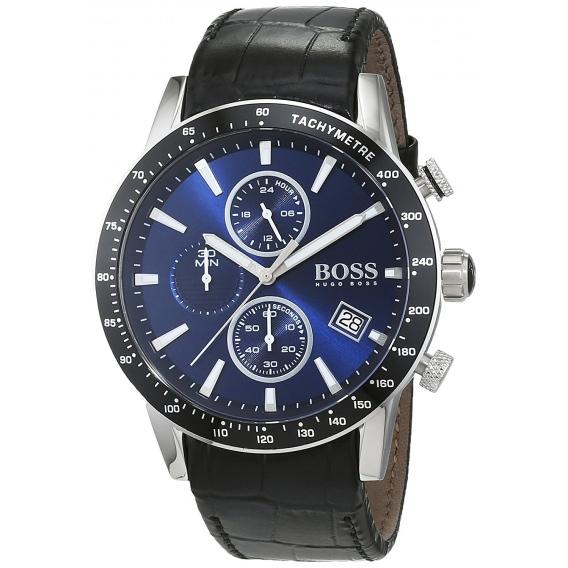 Hugo Boss kell HBK83391