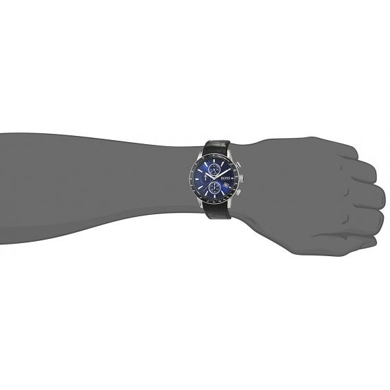 Часы Hugo Boss HBK83391