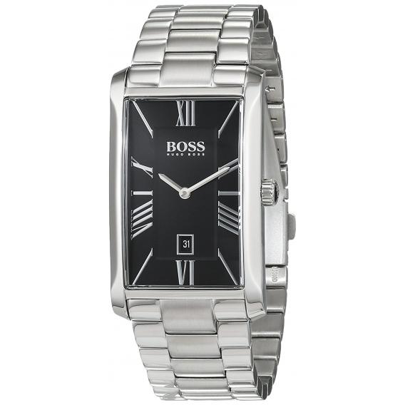 Hugo Boss kell HBK93439