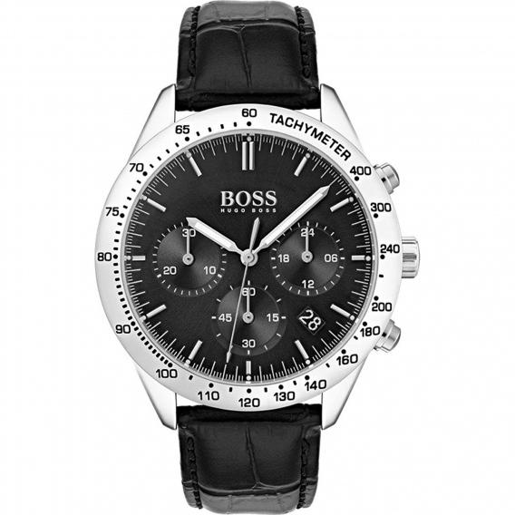 Часы Hugo Boss HBK13579