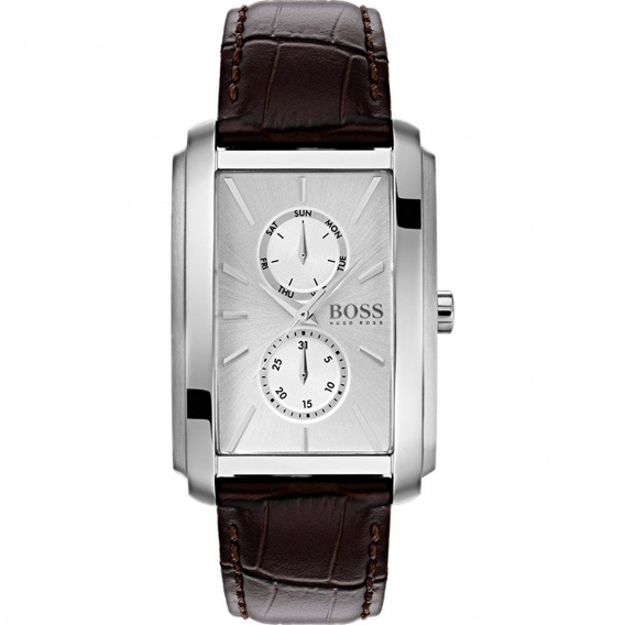 Часы Hugo Boss HBK73592