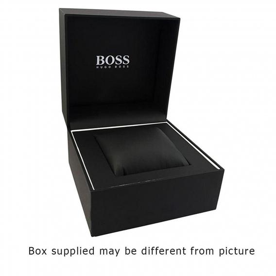 Часы Hugo Boss HBK13597