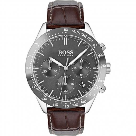 Часы Hugo Boss HBK83598