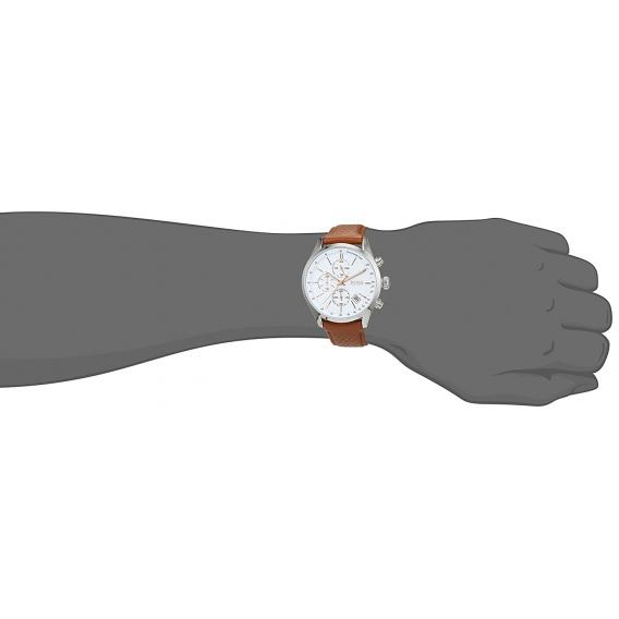 Часы Hugo Boss HBK73475