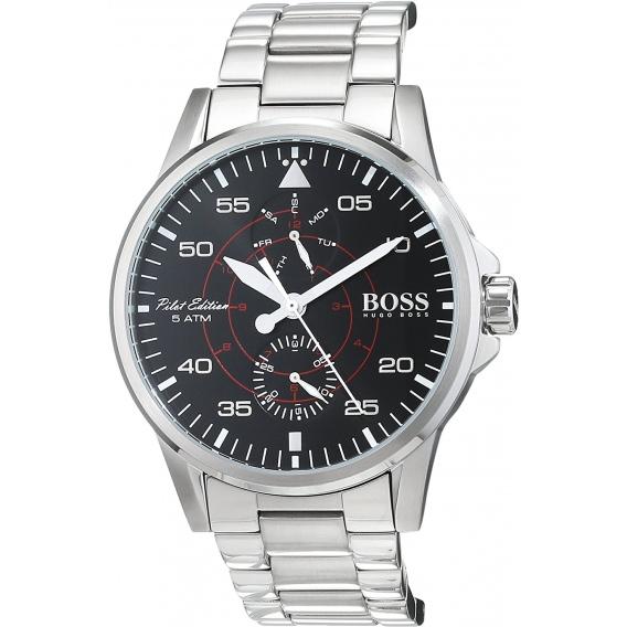 Часы Hugo Boss HBK23518