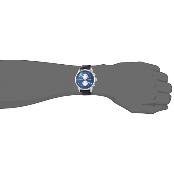 Hugo Boss laikrodis HBK43283