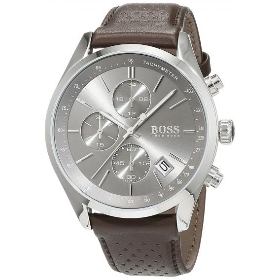 Часы Hugo Boss HBK53476