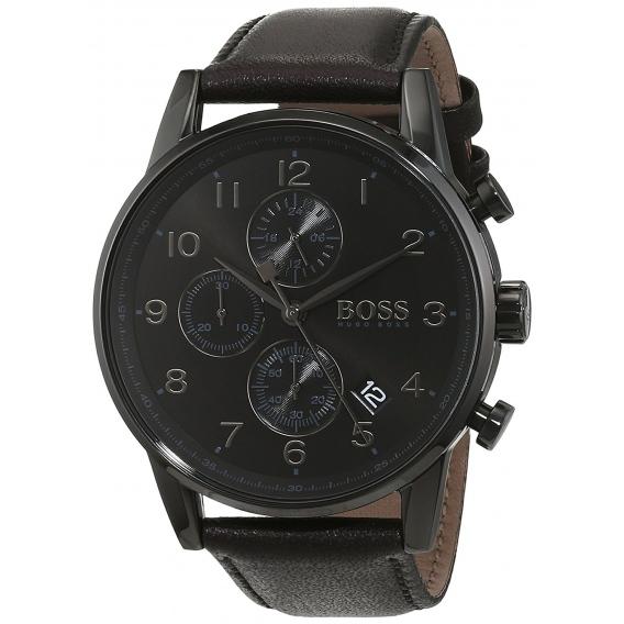 Часы Hugo Boss HBK43497