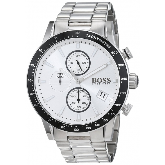 Часы Hugo Boss HBK53511