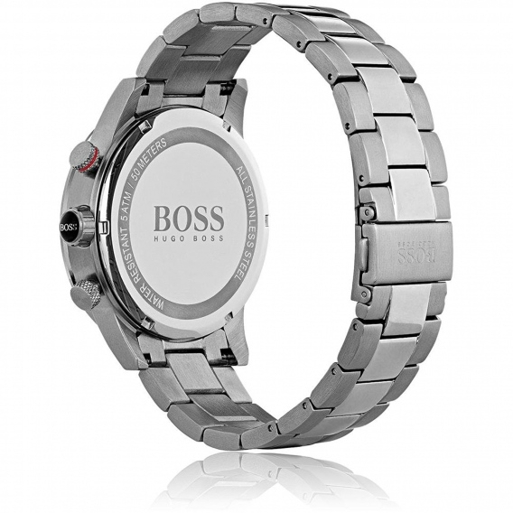 Hugo Boss kell HBK93509