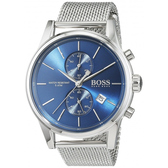 Часы Hugo Boss HBK23441