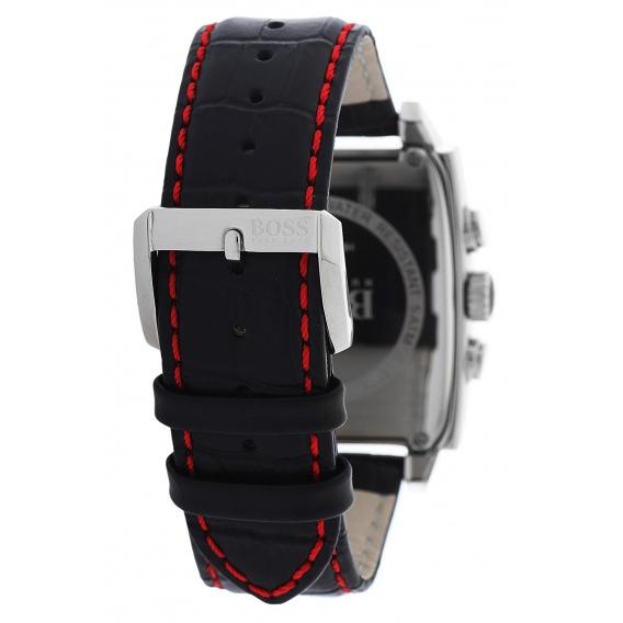 Часы Hugo Boss HBK02734