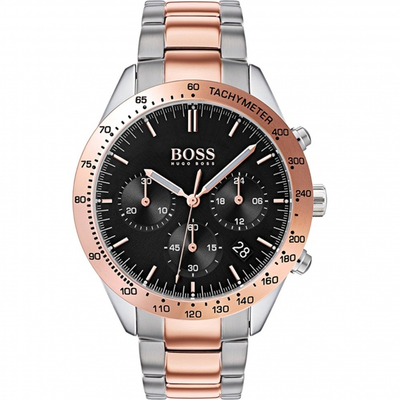 Часы Hugo Boss HBK03584