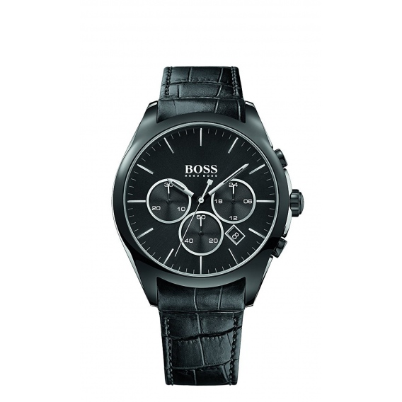 Hugo Boss pulkstenis HBK23367