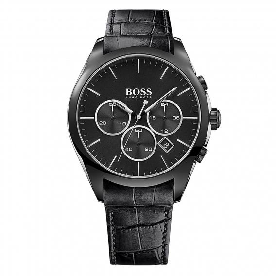 Часы Hugo Boss HBK23366