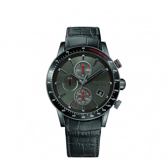 Часы Hugo Boss HBK43445
