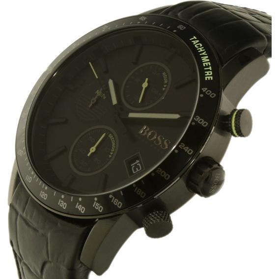 Часы Hugo Boss HBK63389