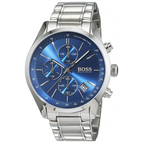 Часы Hugo Boss HBK93478