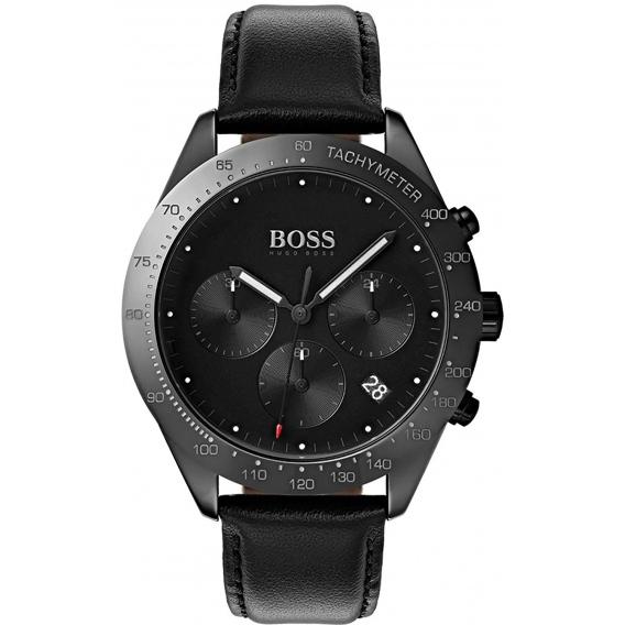 Часы Hugo Boss HBK53590