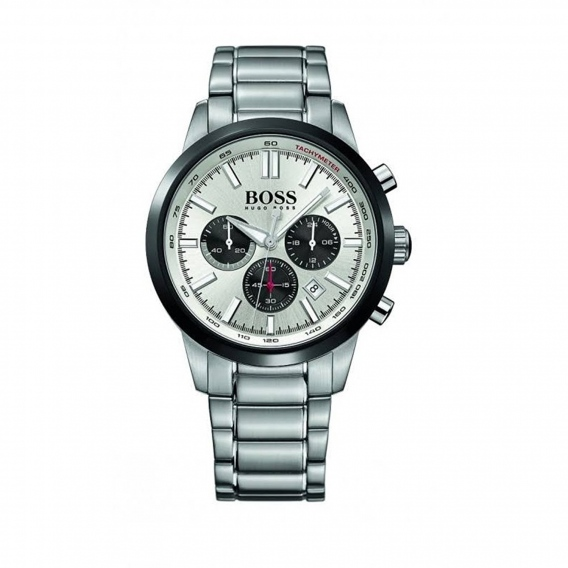 Часы Hugo Boss HBK53188