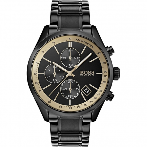 Часы Hugo Boss HBK53578