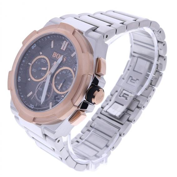 Часы Hugo Boss HBK93362