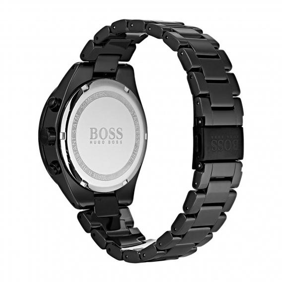 Hugo Boss kell HBK63581