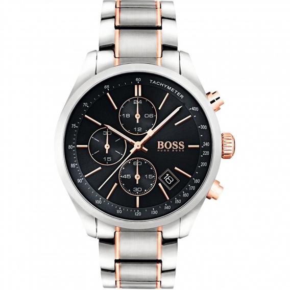 Часы Hugo Boss HBK63473