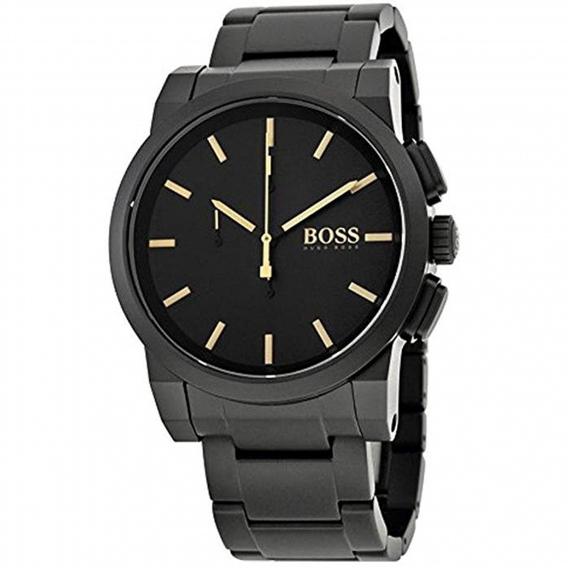 Часы Hugo Boss HBK13276