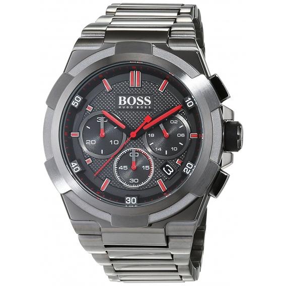 Hugo Boss kell HBK83361