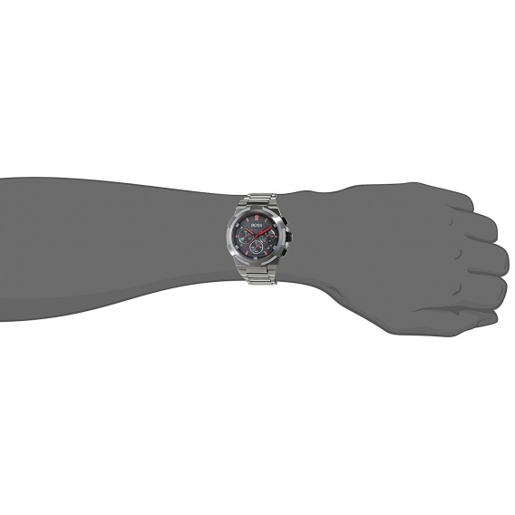Часы Hugo Boss HBK83361