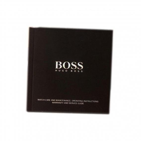 Hugo Boss kell HBK13358