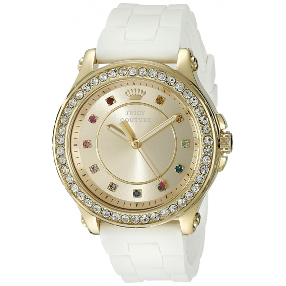 Juicy Couture kell JCK91238