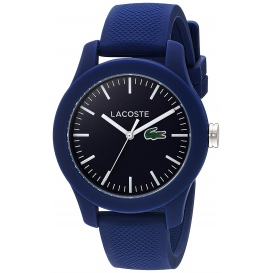 Часы Lacoste