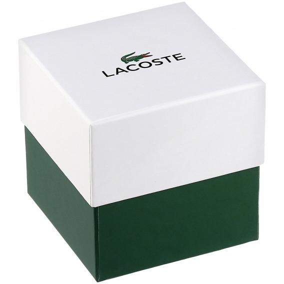 Lacoste kell LK020956