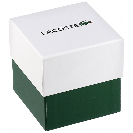Lacoste kell LK051004