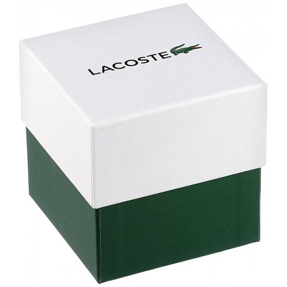 Lacoste kell LK021005