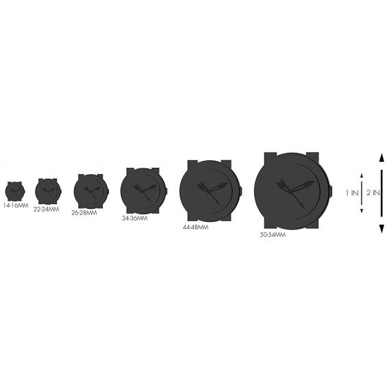 Часы Lacoste LK050994
