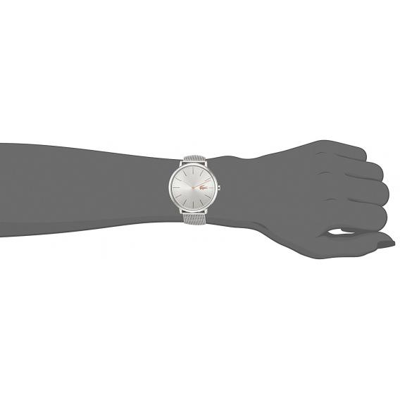 Часы Lacoste LK080987