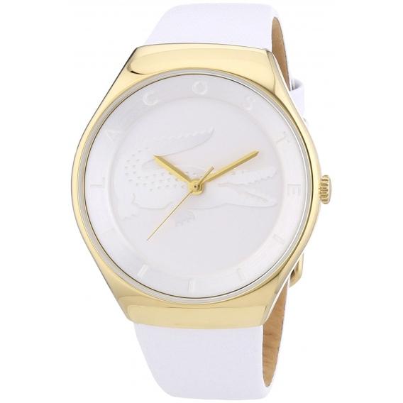 Часы Lacoste LK000763